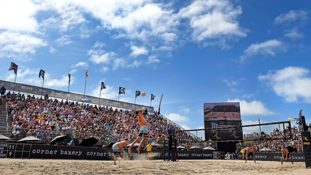 beach-volleyball-olympics-lead