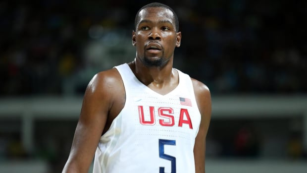 kevin-durant-usa-basketball-2016