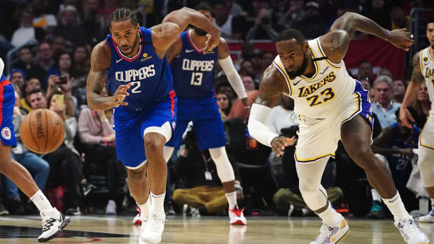 lebron-james-kawhi-leonard-lakers-clippers-ball