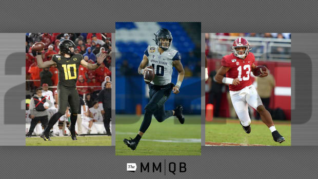 nfl-mock-draft-11-herbert-love-tua