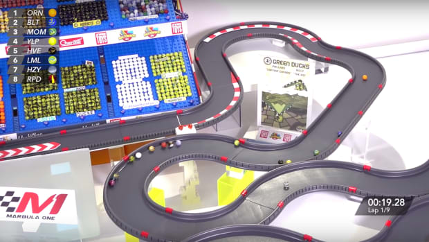 marble-racing-league-track