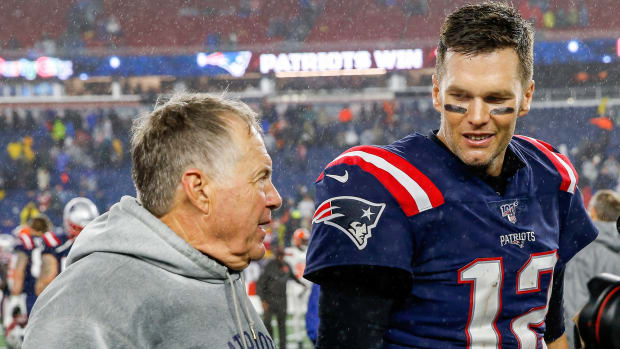 tom-brady-bill-belichick-patriots-buccaneers