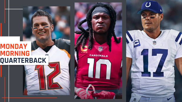 tom-brady-deandre-hopkins-philip-rivers