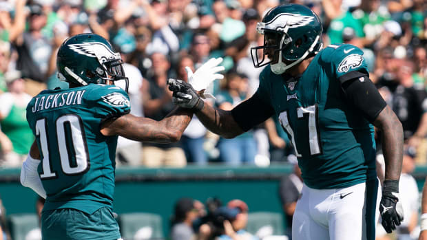 nfl-team-needs-nfc-east-eagles-receivers