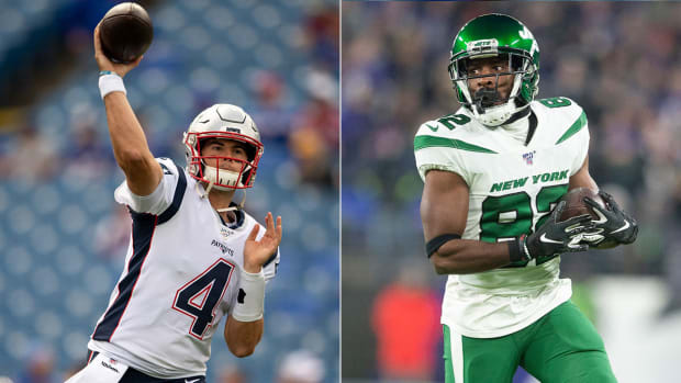 nfl-team-needs-afc-east
