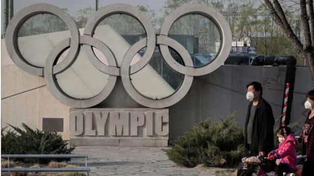 Olympics thumb