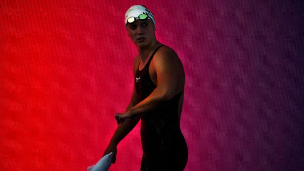 katie-ledecky-olympics-postponded-usa-swimming