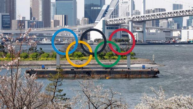 olympics mcCann thumb