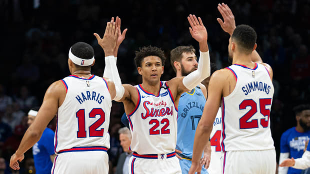 sixers-matisse-thybulle-five