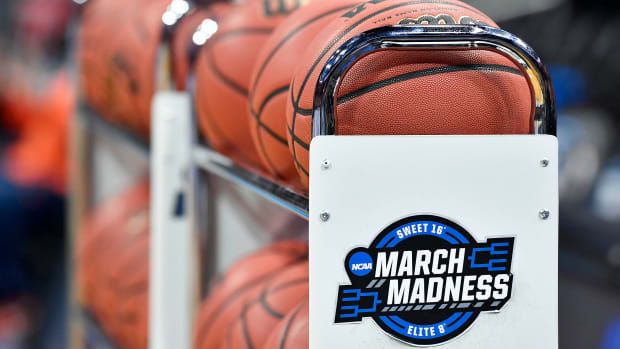 march-madness-canceled-money-ncaa-revenues