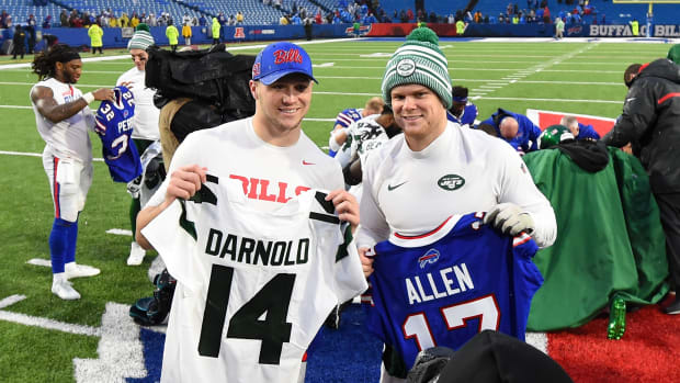 josh-allen-sam-darnold-bills