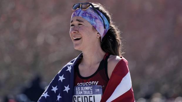 molly-seidel-us-marathoner-olympics-tokyo