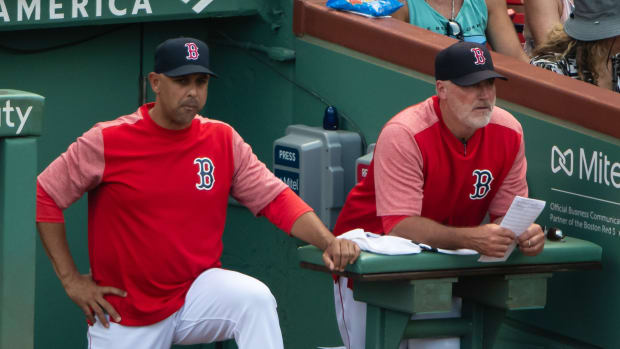alex-cora-boston-red-sox