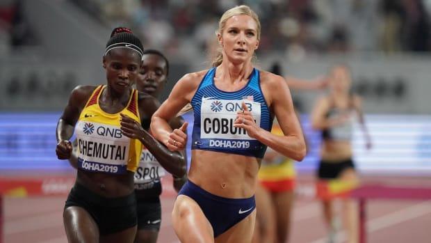 emma-coburn-olympics-lead