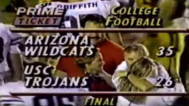 UA-USC 1990 snip