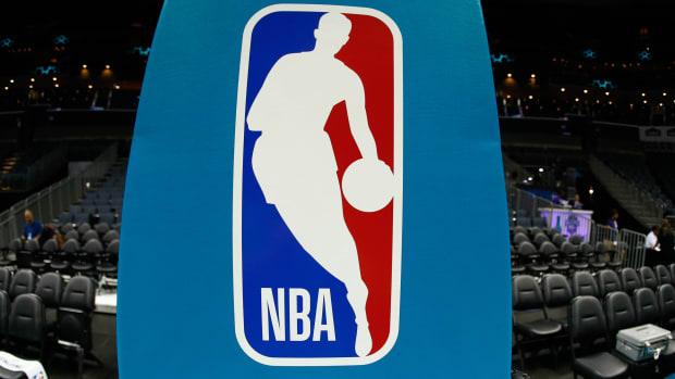 nba-logo-2k-tournament