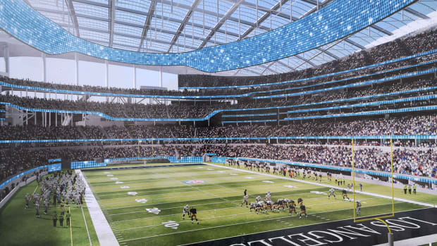 nfl-los-angeles-stadium-2020