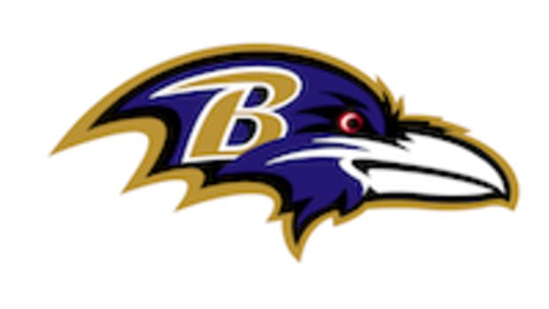 baltimore-ravens-logo-transparent