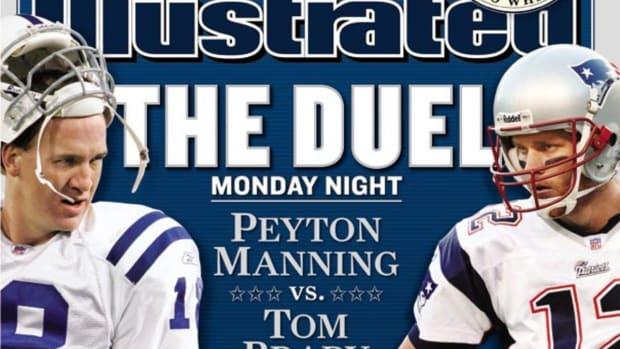 peyton-manning-and-tom-brady