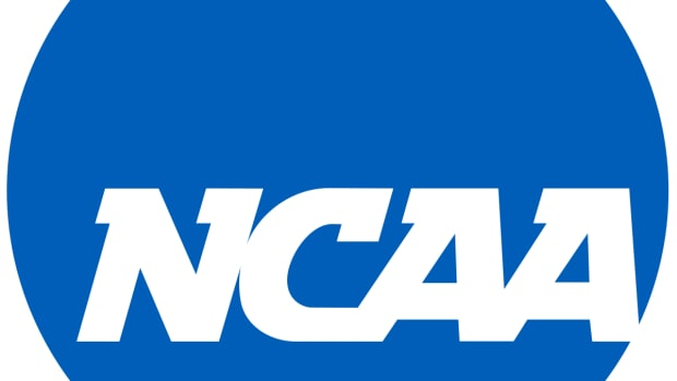 NCAA_logo.svg
