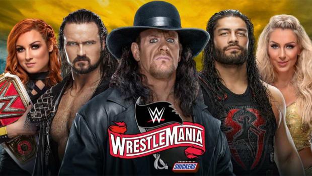 watch-wrestlemania