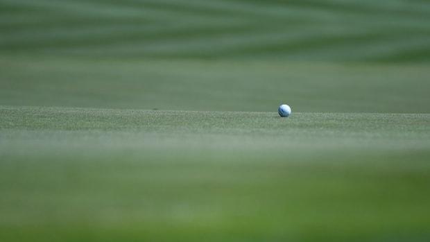 golf-majors-schedules-2020