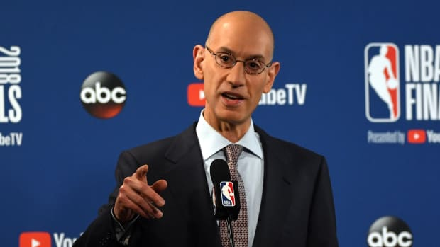 adam-silver-nba-finals