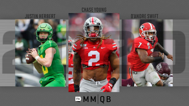 nfl-mock-draft-13