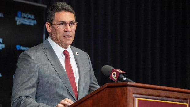 ron-rivera-redskins