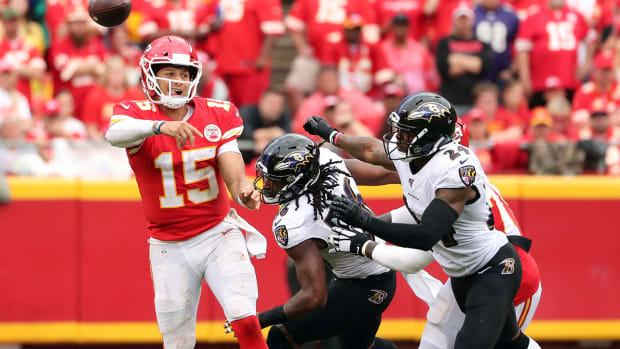 nfl-power-rankings-chiefs-number-one