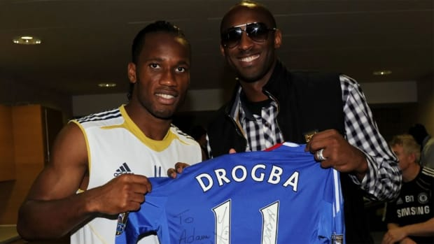 Kobe-Drogba-Chelsea-Jersey