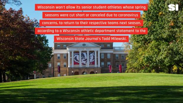 Wisconsin Wochit
