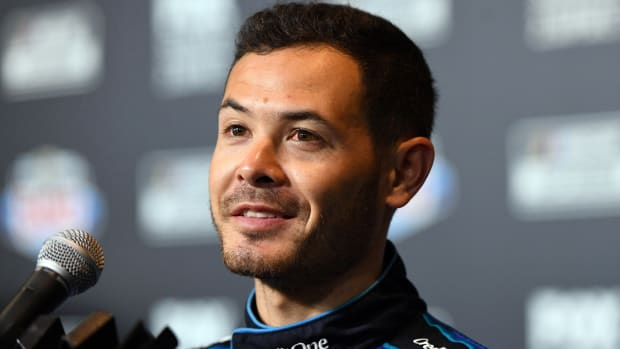 kyle-larson-racial-slur-virtual-race-livestream