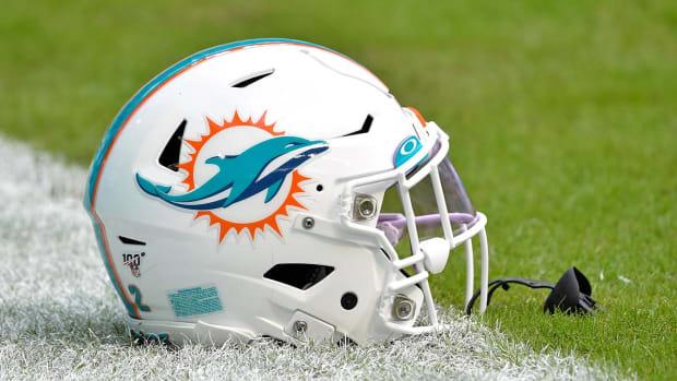 dolphins-draft-picks