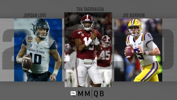nfl-mock-draft-15