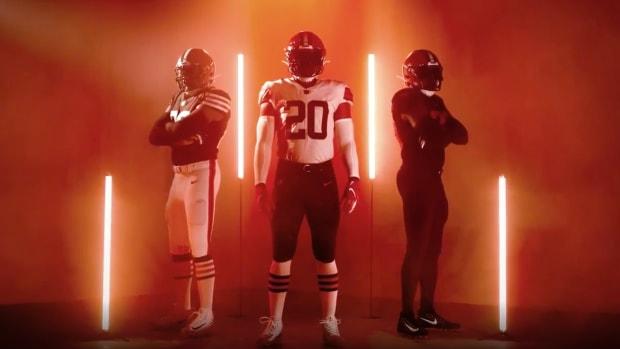 cleveland-browns-2020-uniforms