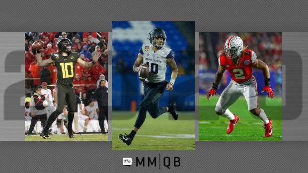 nfl-mock-draft-16-herbert-love-young