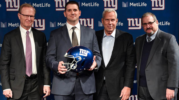 nfl-draft-five-teams-most-at-stake-giants