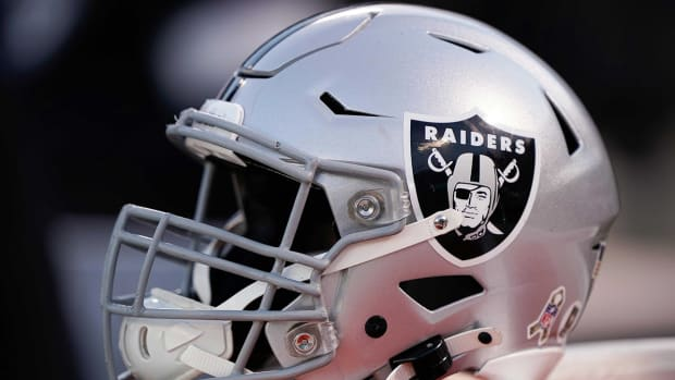 raiders-nfl-draft-picks