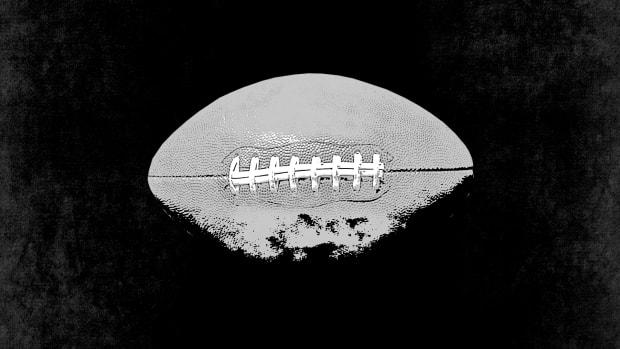 College football recruiting coronavirus impact