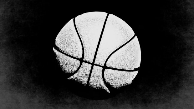 Coronavirus college basketball recruiting NCAA impact
