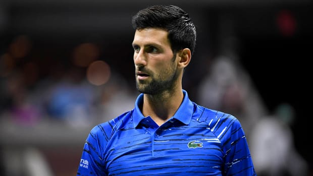 novak-djokovic-letter-atp-relief-fund