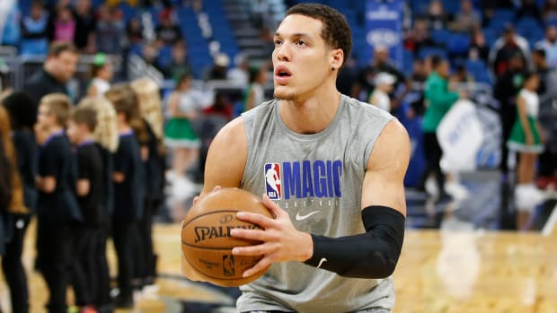 aaron-gordon-magic-shooting