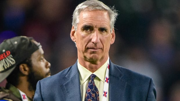 Oliver Luck thumb