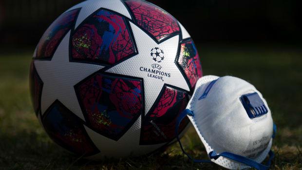 UEFA-Ball-Mask