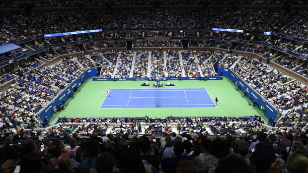 us-open-2020-tournament-status