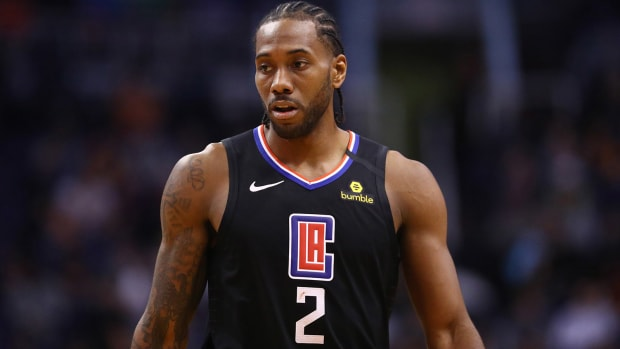 kawhi-leonard-clippers-nike-lawsuit