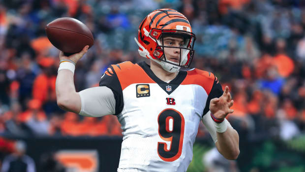 joe-burrow-bengals