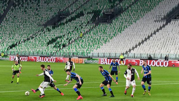 Juventus-Inter-Milan-Empty-Stadium
