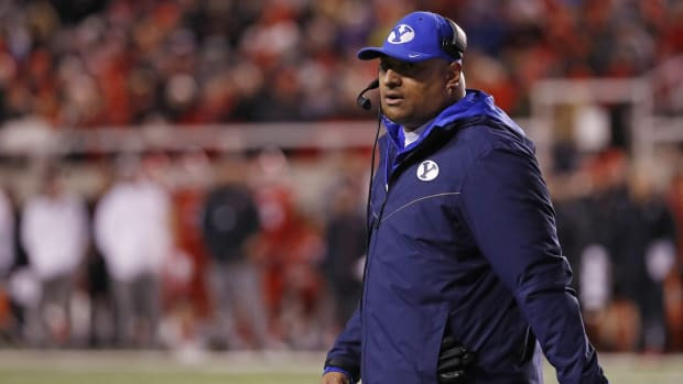 byu-football-kalani-sitake-recruits-to-know